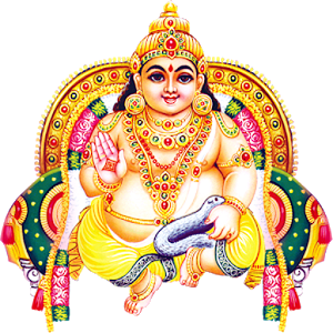 About Lord Kuber, God of Wealth and Money, Kuber Puja